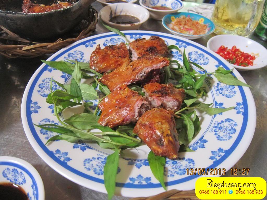 4-mon-dac-san-dong-thap-khong-phai-ai-cung-dam-thu3