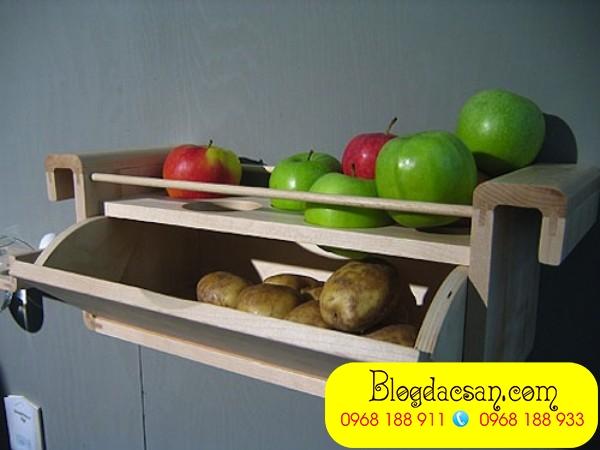 Làm thế nào để bảo quản thực phẩm mà không cần tủ lạnh post thumbnail image