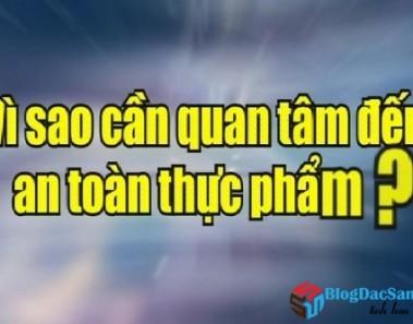 phan loai thuc pham khong dam bao ve sinh an toan thuc pham1